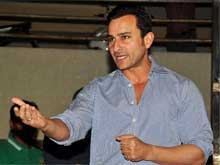 Saif Ali Khan Assault Case: Actor to Appear in Court on June 18