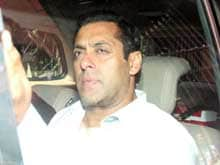 Salman Khan Hit-And-Run: Court Asks Defence to Conclude Arguments by April 20