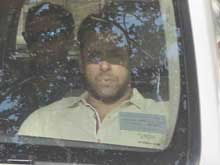 Salman Khan Hit-and-Run: Actor's Driver Most Truthful and Natural Witness, Says Defence