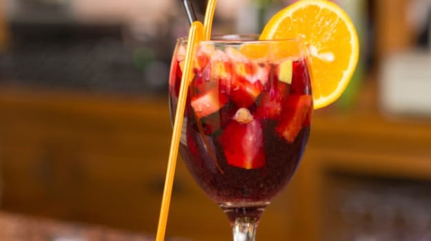 best-cocktail-recipes-8