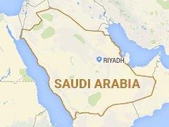 Saudi Arabia Pushes UN Panel to Condemn Iran Intervention in Syria
