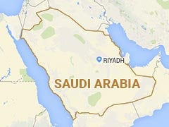 Blast Hits Shiite Mosque in Eastern Saudi Arabia