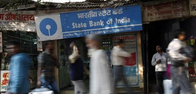 Pushan Mahapatra Appointed as SBI General Insurance MD, CEO