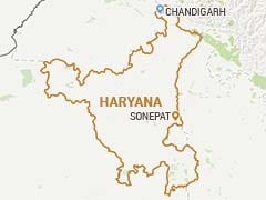 Bodies of Young Couple Found in Boxes in Haryana, 'Dishonour' Killing Suspected