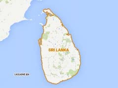 Sri Lankan Soldier Sentenced to Death for Wartime Murders