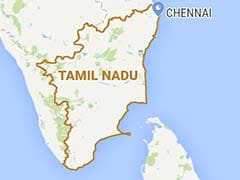 2 Chennai Girls Killed in School Wall Collapse