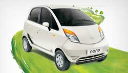 6 Best CNG Cars In India