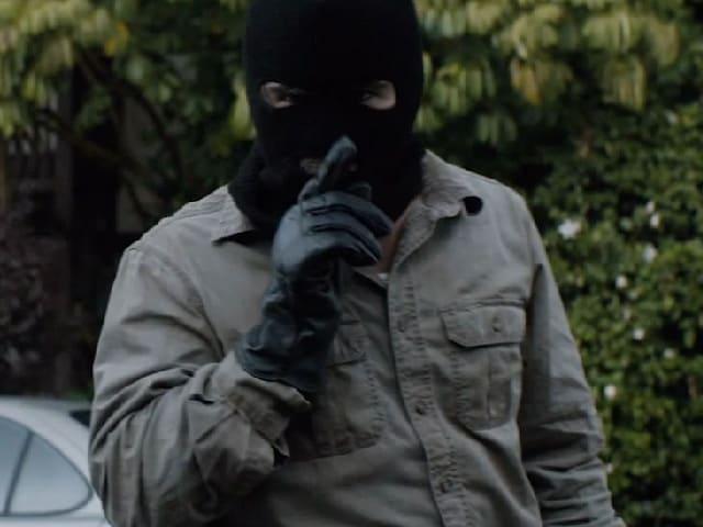 True detective season 2 date