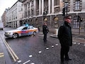 38 Indians Detained In United Kingdom For Visa Breach In Factory Raids