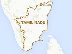 Rescued From Borewell, 2-Year-Old Tamil Nadu Boy Dies in Hospital