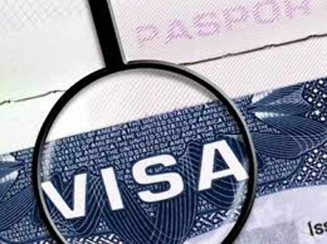 Government On Track To Extend E-Tourist Visa Facility To 150 Nations