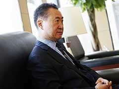 China's Dalian Wanda Plans IPO for Internet Finance Unit