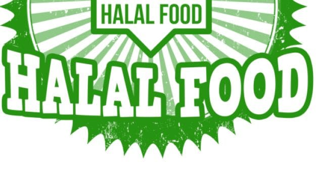 Australia to Investigate Halal, Kosher Food Certification