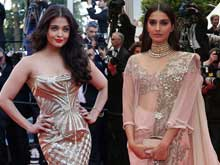 Cannes 2015: A Short History of India's French Connection