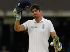 कुक 10 हजार टेस्ट रन बनाने वाले इंग्लैंड के पहले बल्लेबाज बने, श्रीलंका को हराकर जीती सीरीज