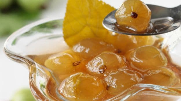 best-amla-recipes-1