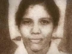 Mumbai Nurse Aruna Shanbaug Dies After 42-year Coma That Followed her Rape