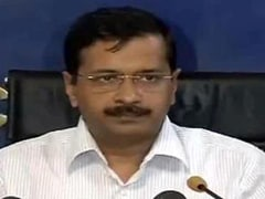 Delhi Government to Hold Public Meet to Celebrate 100 Days of Office