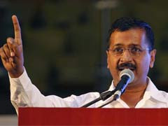 Power Firms Swindled Delhi, Says State Auditor, Backing Kejriwal Claims