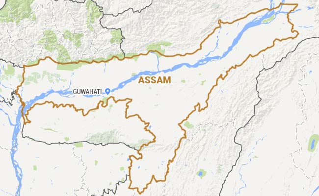 Asom Gana Parishad Calls 10-Hour Assam Bandh Today Over Land Boundary Agreement