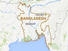 Third Secular Blogger Ananta Bijoy Das Hacked to Death in Bangladesh