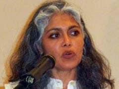 'Unsilencing Pakistan'