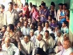 In Rajasthan's Bharatpur, Weighed Down by Debt, Farmer Commits Suicide