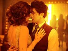 Ranbir Kapoor's <i>Bombay Velvet</i> Role Might Have Gone to These Actors Instead