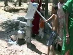 Dalits in Madhya Pradesh Village Allegedly Not Allowed to Use Public Borewell