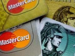 Two Indian-Americans Convicted In $200 Million Credit Card Scam