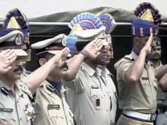 Compensation For Disabled Paramilitary Jawans Raised To 20 Lakhs