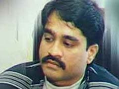 Dawood Ibrahim Has Bases in Pak; Keeps Changing Location: Government to Lok Sabha