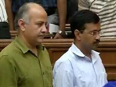 Jan Lokpal Bill to Have Powers to Confiscate & Attach Properties