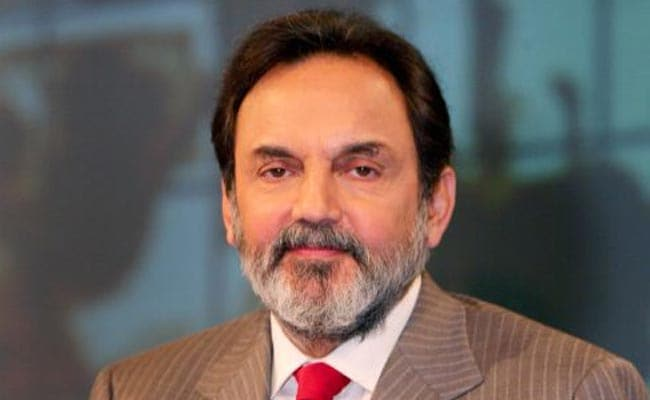 World Tech Auto >> Prannoy Roy on The Tabloidization of Indian News by
