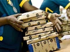 Flipkart Sells Half a Million Handsets in 10 Hours