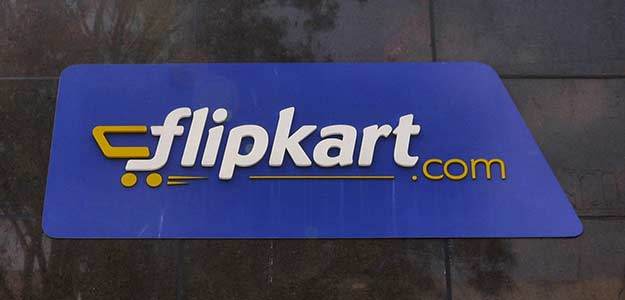 Flipkart Ties Up With Godrej Interio For Furniture Vertical