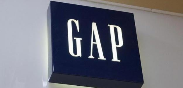 Gap Inc to Open 40 India Stores in Four Years