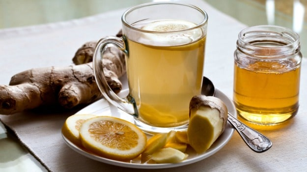 chai-time-the-best-way-to-have-different-types-of-tea-5