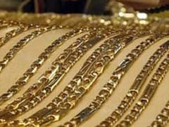 Gold Remains Steady at Rs 27,650 on Scattered Support