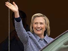 US State Department Releases First Batch of Hillary Clinton Emails