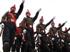 India-Russia Joint Army Exercise 'Indra' to Begin This Week