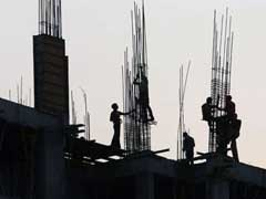 India on Right Track but Long Way to Go: Nomura