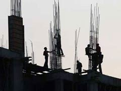 India's Economic Growth Likely Lost Steam at end 2015: Poll