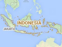 Earthquake of 6.1 Magnitude Strikes South of Sibolga, Indonesia: US Geological Survey