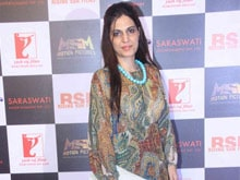 <i>Piku</i>'s Juhi Chaturvedi on Her Bengali Connection and Writing For Amitabh Bachchan