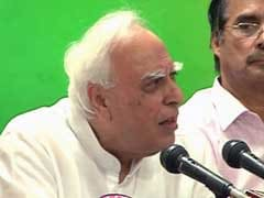 Congress Accuses BJP of U-Turn on Quota in Promotions