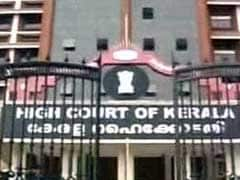 Lawyers Go On Rampage In Thiruvananthapuram District Court