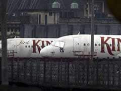 No Takers For Kingfisher Airlines Brand At Online Auction: Report