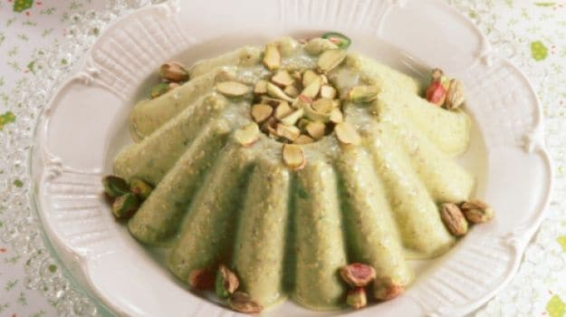 best-kulfi-recipes-4