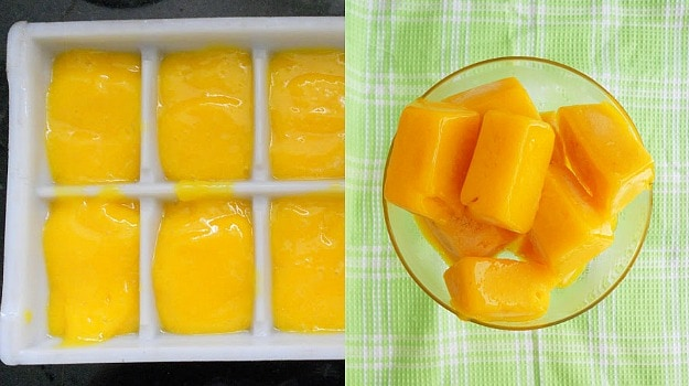 5-creative-mango-recipes-6